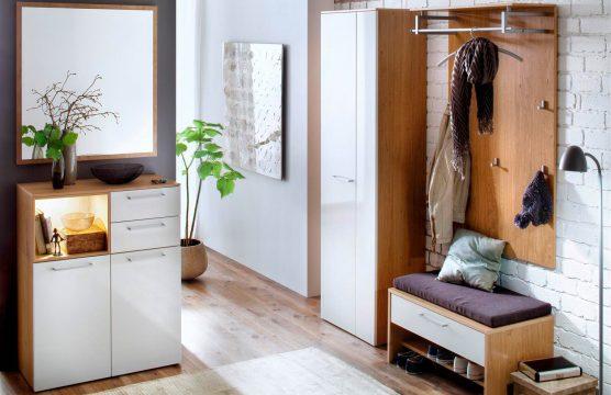 unsere marken archive online m bel magazin. Black Bedroom Furniture Sets. Home Design Ideas
