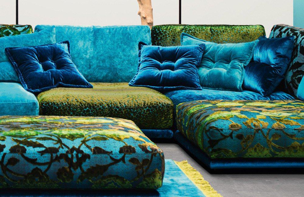 bretz m bel leidenschaft in form und farbe online m bel magazin. Black Bedroom Furniture Sets. Home Design Ideas