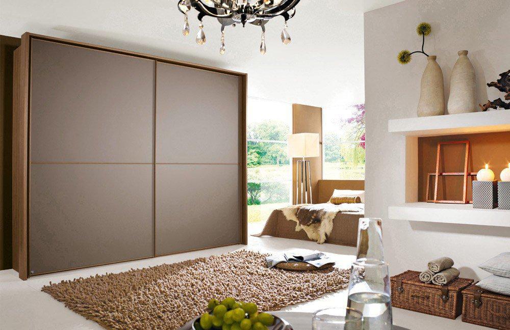 beitrag-farbe-schlafzimmer-20up-rauch-steffen | Online Möbel ...