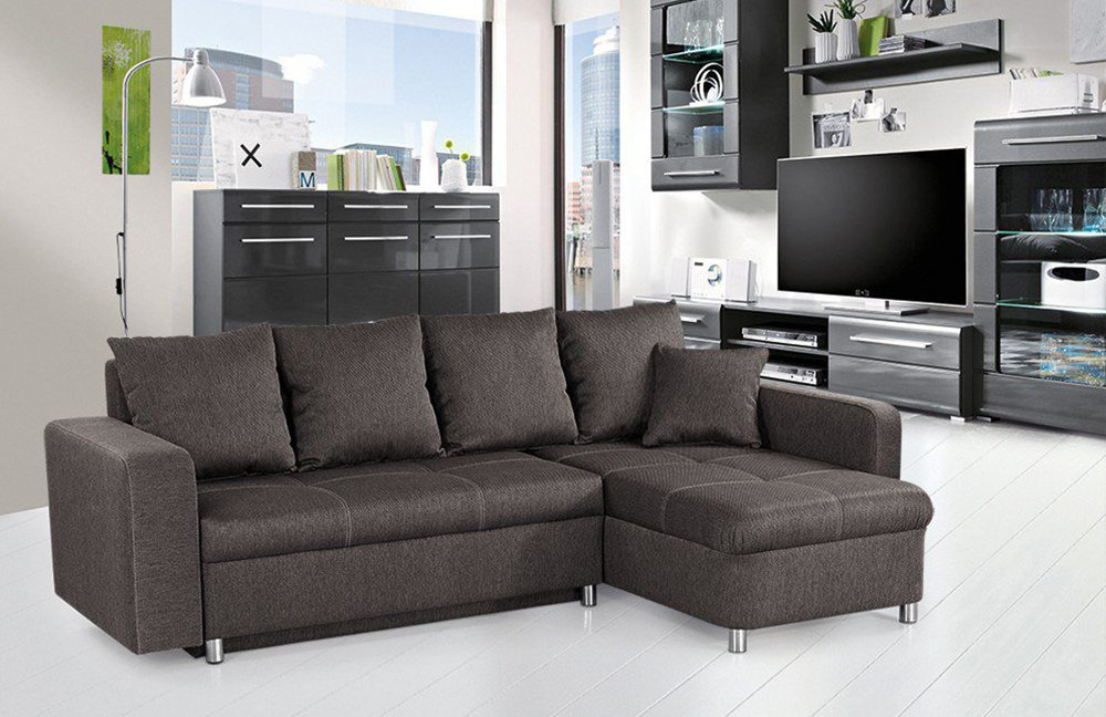 g nstige sofas unter 600 euro online m bel magazin. Black Bedroom Furniture Sets. Home Design Ideas