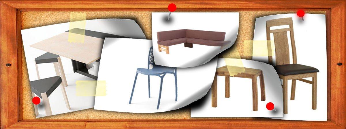 Collage Slider Essecke