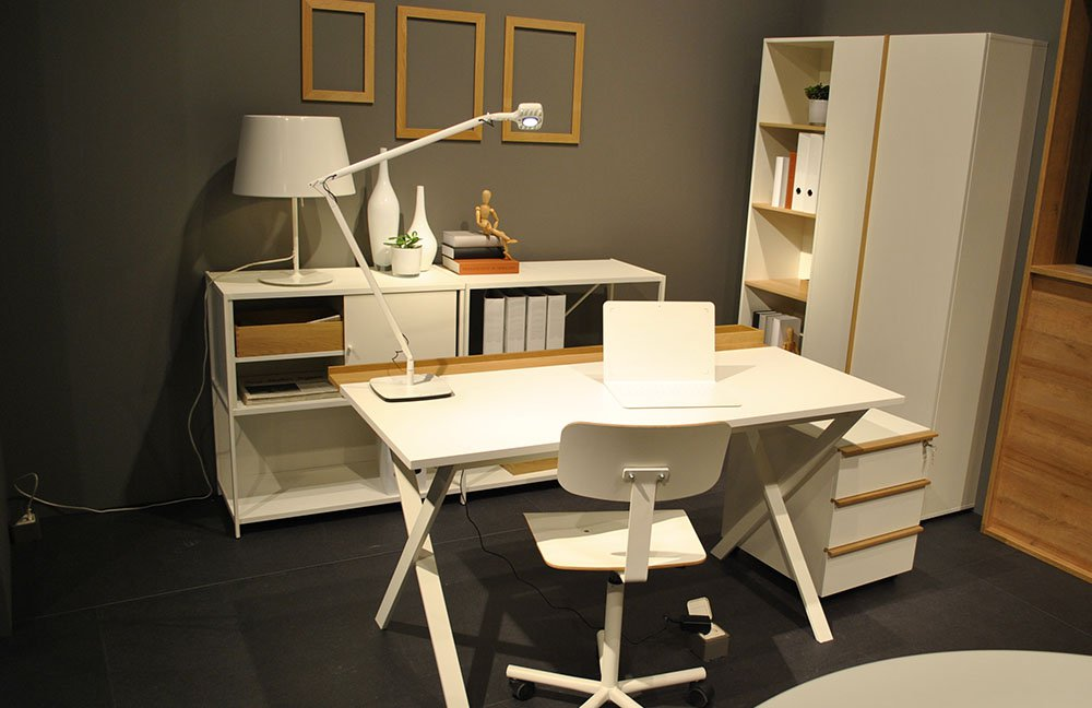 die highlights und trends der imm cologne 2018 online m bel magazin. Black Bedroom Furniture Sets. Home Design Ideas