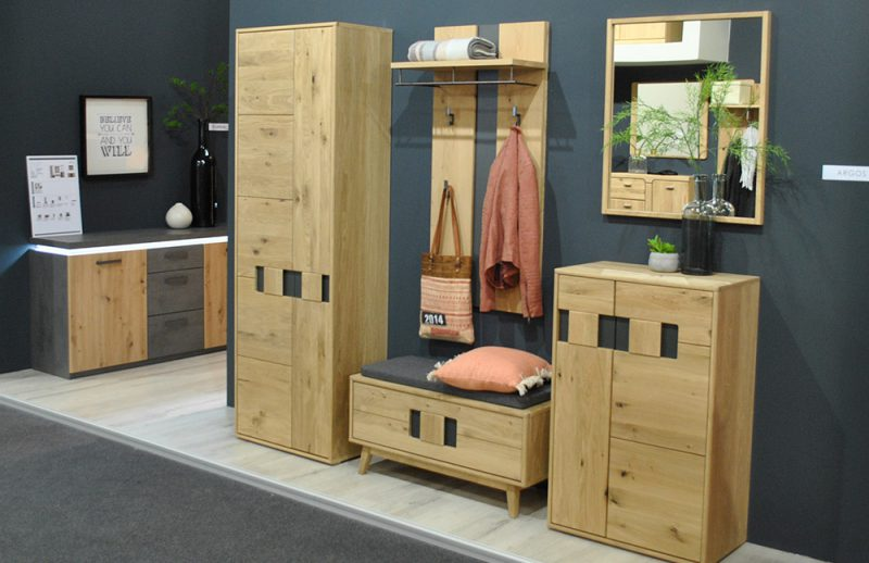 flur-diele-mca-furniture-garderobe-mow-2018