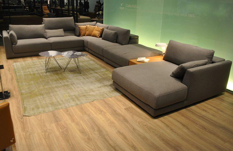 Calia Italia Sofa