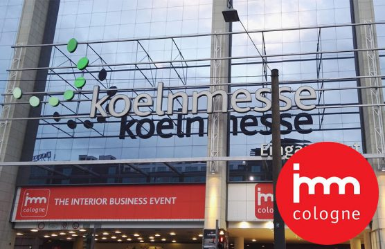 koelnmesse internationale moebelmesse imm cologne 2019