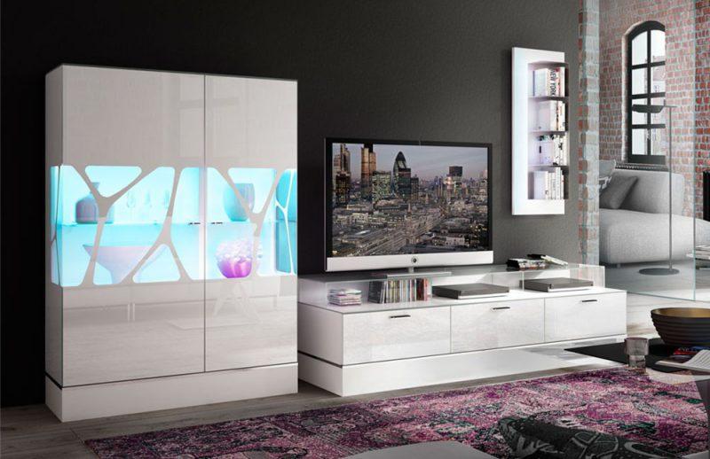 leonardo living wohnzimmerm bel online m bel magazin. Black Bedroom Furniture Sets. Home Design Ideas