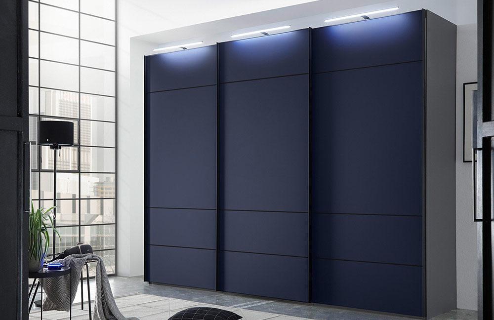 Die richtige Farbe für dein Schlafzimmer | Online Möbel Magazin