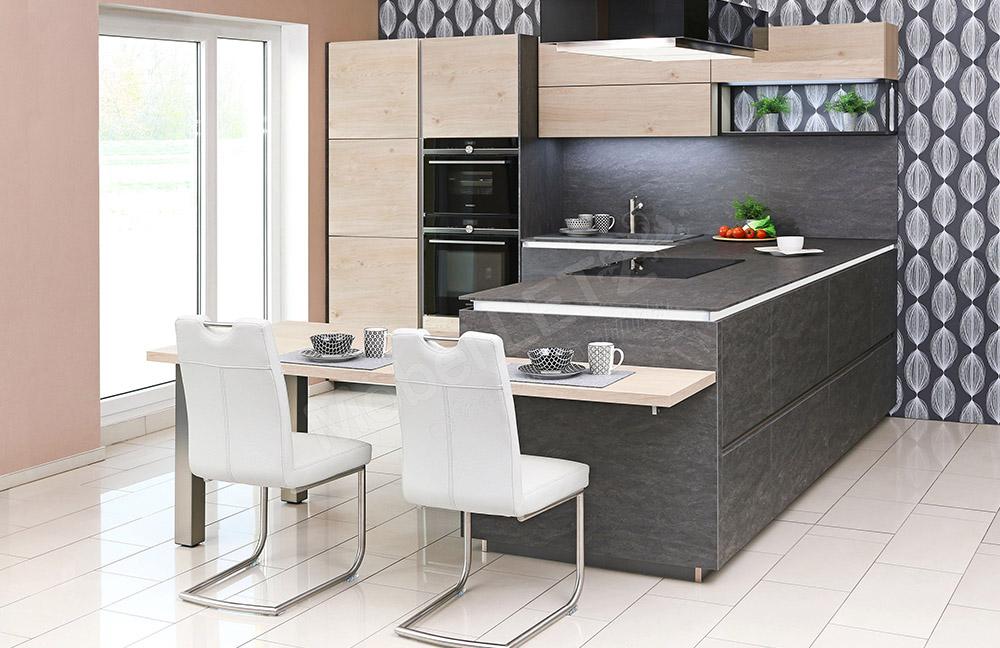 Die Planung deiner neuen Küche mit Möbel Letz | Online Möbel ...