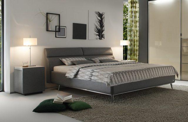 Boxspringbett Casa von RUF|Betten