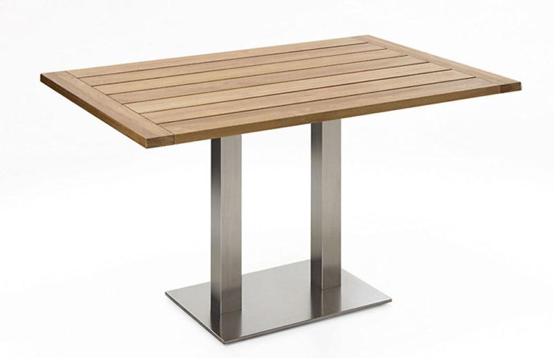 Niehoff Garden Tisch Bistro