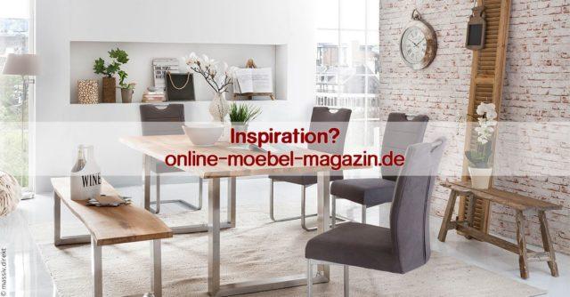 Möbel Letz | online-moebel-magazin.de