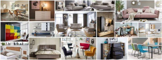 Möbel Letz | Wohnwelten