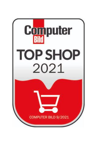 Möbel Letz | Top Shop 2021